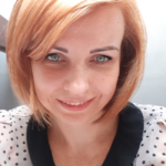 Joanna Olesińska-Prus